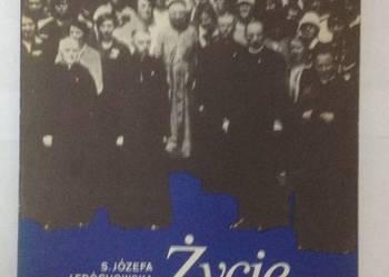S.J. Ledóchowska - Życie dla innych /FA