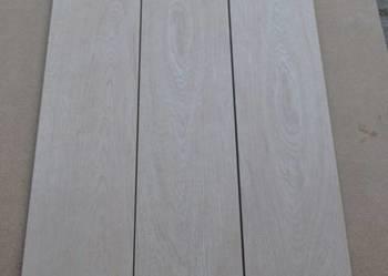 gres DESKA MONOCIBEC DREWNO 15x90 acerio Design