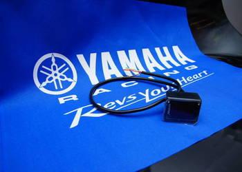 Wyświetlacz DIGI zmiany biegów Honda Yamaha Suzuki Kawasaki