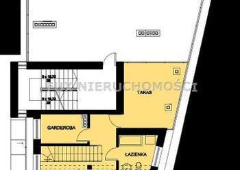 mieszkanie sprzedam 103.00 metrów 3-pok Zabrze