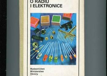 1000 słów o radiu i elektronice