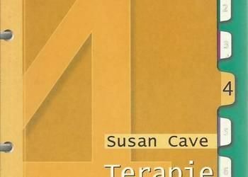 TERAPIE ZABURZEŃ PSYCHICZNYCH Cave /fa