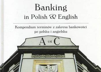 Compendium of Banking - R. Patterson.