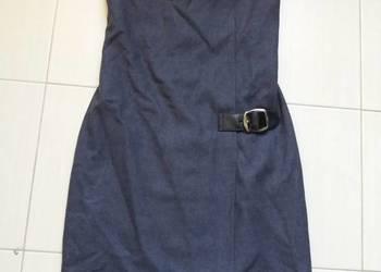 Sukienka Tiffi 36 S