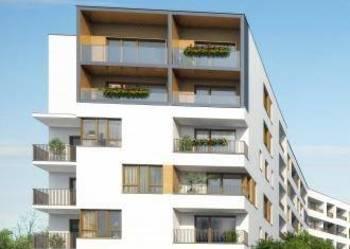 mieszkanie 42m2 2 pokoje Warszawa