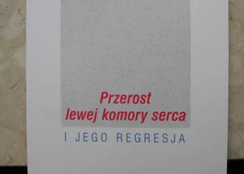 Przerost lewej komory serca i jego regresja - F.H. Messerli