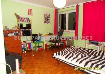 ogłoszenie mieszkanie 36.25m2 1-pokojowe Świdnicka okolice Opery, DH RENOMA Stare Miasto