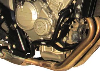 Gmole HEED do Honda CBF 600 (08-13)