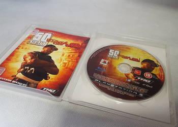 LOMBARDOMAT Gra 50cent Playstation 3