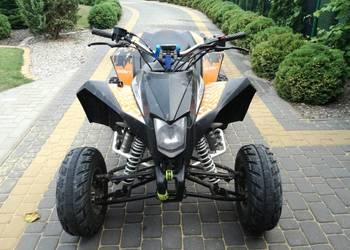 EGL Mad Max 300