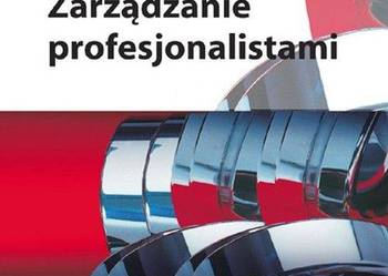 Zarządzani Profesjonalistami