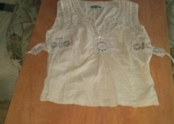 sprzedam ubrania damskie, rozm, s,m, firmowe, nie zniszczone