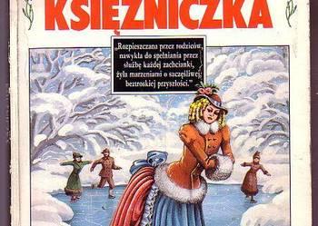 (8575) KSIĘŻNICZKA – ZOFIA URBANOWSKA