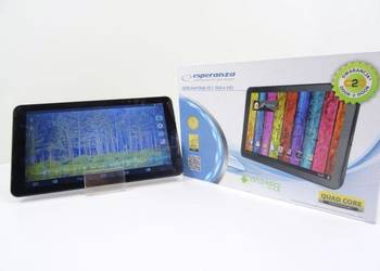 TABLET ESPERANZA DREAMTAB 10,1 RX4 HD