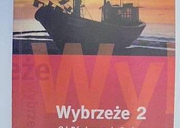 Wybrzeże 2 Od Dźwirzyna do Darłowa - Przewodnik