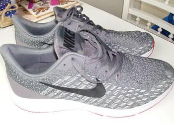 Nike Air Huarache roz. 36 45 Damskie i Męskie! Mega Okazja
