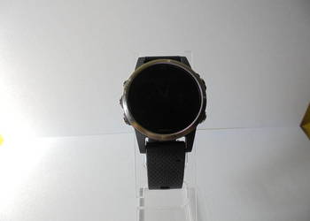 Zegarek  GARMIN Fenix 5S  !!!