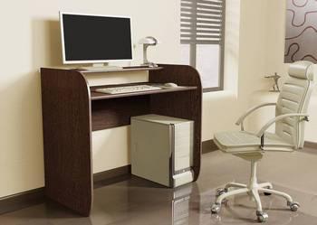 Komputerowe biurko Detalion segmentowe typuB Nowość Warszawa