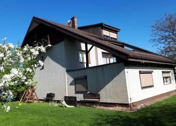 Syndyk sprzeda dom w Mirkowie