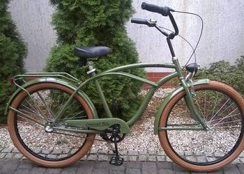 Rower cruiser Imperial Bike 26cl