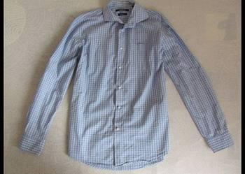 Sprzedam koszulę marki Henderson rozmiar 40