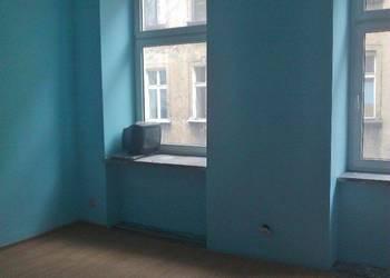 Kawalerka na Polesiu I piętro- słoneczne, widne mieszkanie
