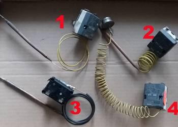 Termostat bojlera/zbiornika OKAZJA !