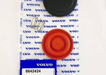 Orginalna membra separator oleju Ford 2,5b Volvo 2.4S40V50 S