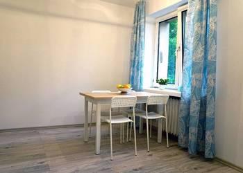 Sprzedam mieszkanie 2-pokojowe/parter 32m2 Rembielińskiego