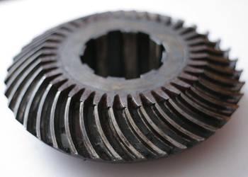 Koła zębate głowicy freazrki FWA32 tel.601273528