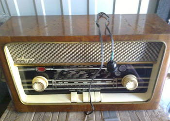 radio diora calypso