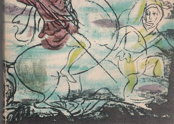 (01755) ALEKSANDER – KAROL BUNSCH