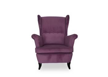 Fotel uszak