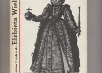 Elżbieta Wielka