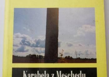 KARABELA Z MESCHEDU - PRUSZYŃSKI KSAWERY