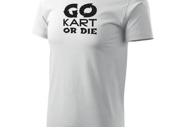 52616e9d1 Koszulki z logiem Świdnica Drukarnia sportowa koszulka