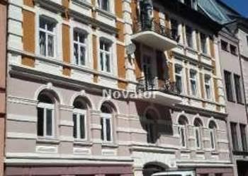 mieszkanie 53m2 3-pok Bydgoszcz