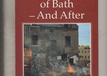 The Sack of Bath-And After