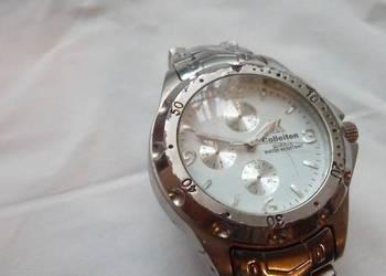 zegarek colleiten