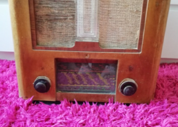 Philips 109a