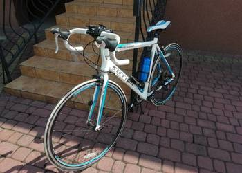 Rower kolarski Carrera Virtuoso