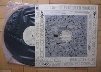 Płyta Gramofonowa Sprzedajemy Pl