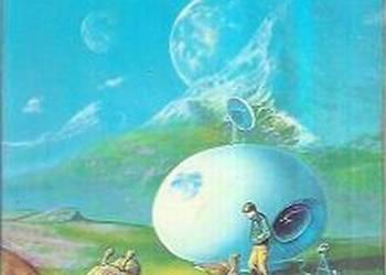 JAWNOGRZESZNICA ANTOLOGIA OPOWIADAŃ SCIENCE-FICTION 1980-90