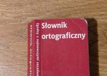Mini słownik