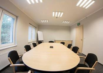 Inwest Smardzewice Konferencje&Wesela