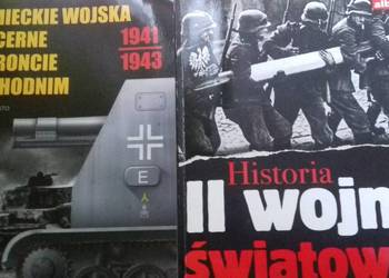 Książki o   historii