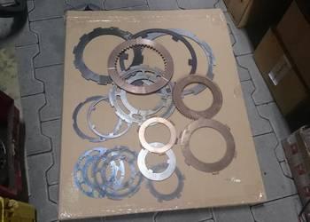 Płytki sprzęgła do wiertarki RM- 62 tel. 601273539