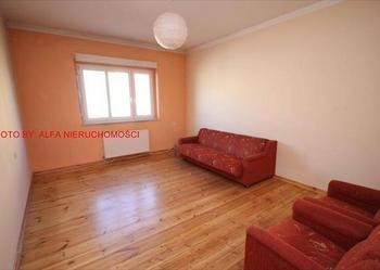 sprzedam mieszkanie 50m2 2 pokojowe Świdnica
