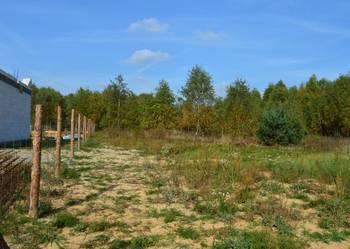 Na sprzedaż teren, grunt rolny do przekształcenia Łomnica