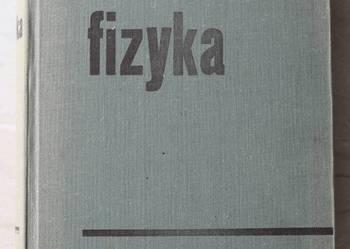 FIZYKA, Mieczysław Jeżewski